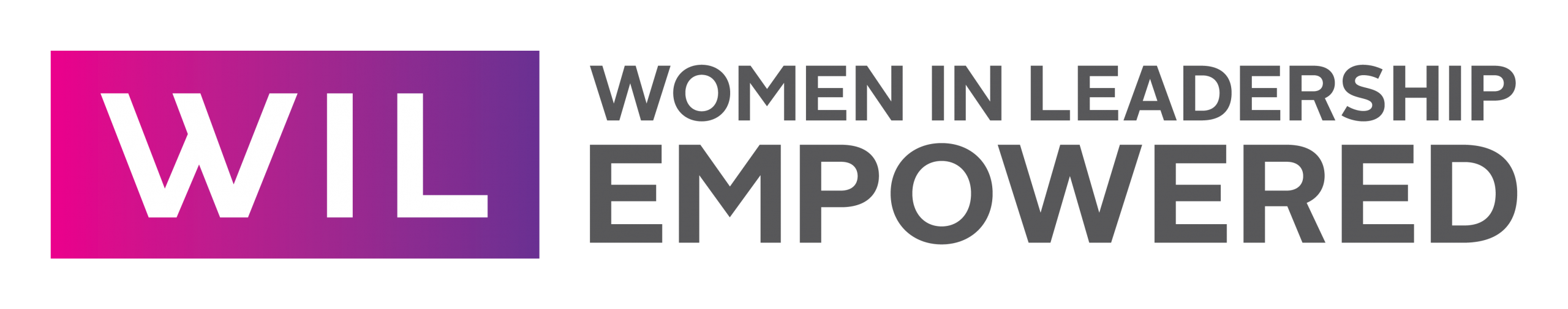 WIL Empowered