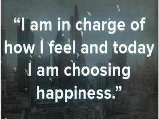 quote-of-the-day-choosing-happiness
